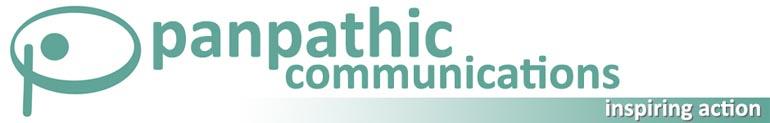 panpathic banner